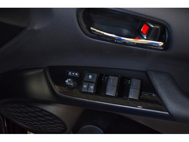 S セーフティーセンス LEDライト ワンオーナー クリアランスソナー 純正メモリーナビ バックカメラ ETC フルセグTV DVD再生 Bluetooth LEDランプ レーンキープ DVD イモビ(14枚目)