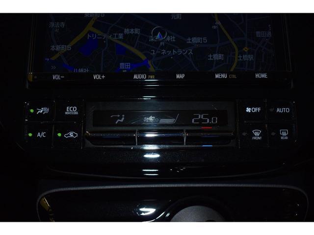 S セーフティーセンス LEDライト ワンオーナー クリアランスソナー 純正メモリーナビ バックカメラ ETC フルセグTV DVD再生 Bluetooth LEDランプ レーンキープ DVD イモビ(21枚目)