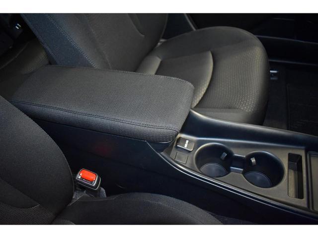 S セーフティーセンス LEDライト ワンオーナー クリアランスソナー 純正メモリーナビ バックカメラ ETC フルセグTV DVD再生 Bluetooth LEDランプ レーンキープ DVD イモビ(23枚目)