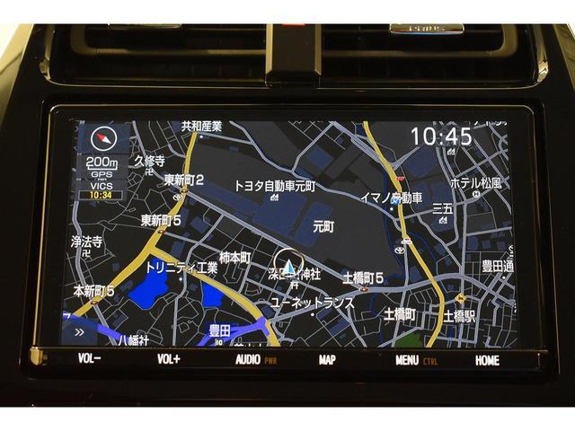 S セーフティーセンス LEDライト ワンオーナー クリアランスソナー 純正メモリーナビ バックカメラ ETC フルセグTV DVD再生 Bluetooth LEDランプ レーンキープ DVD イモビ(27枚目)