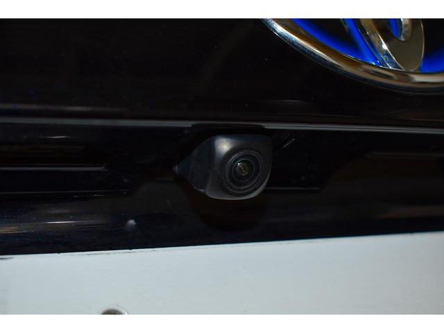 S セーフティーセンス LEDライト ワンオーナー クリアランスソナー 純正メモリーナビ バックカメラ ETC フルセグTV DVD再生 Bluetooth LEDランプ レーンキープ DVD イモビ(30枚目)