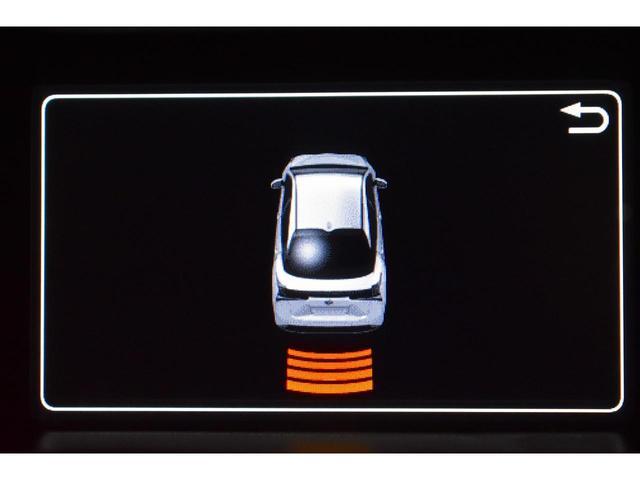 S セーフティーセンス LEDライト ワンオーナー クリアランスソナー 純正メモリーナビ バックカメラ ETC フルセグTV DVD再生 Bluetooth LEDランプ レーンキープ DVD イモビ(31枚目)