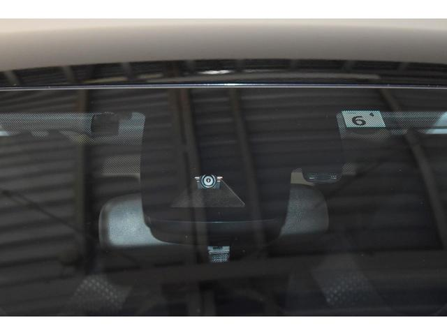 S セーフティーセンス LEDライト ワンオーナー クリアランスソナー 純正メモリーナビ バックカメラ ETC フルセグTV DVD再生 Bluetooth LEDランプ レーンキープ DVD イモビ(32枚目)