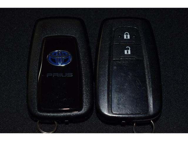 S セーフティーセンス LEDライト ワンオーナー クリアランスソナー 純正メモリーナビ バックカメラ ETC フルセグTV DVD再生 Bluetooth LEDランプ レーンキープ DVD イモビ(33枚目)