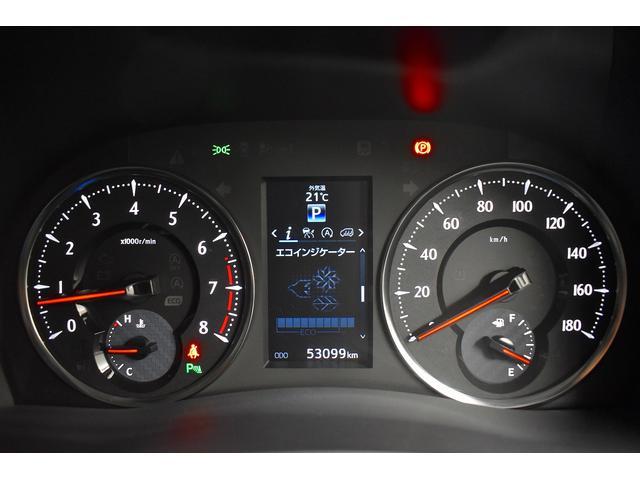 2.5Z ワンオーナー フルセグナビ スマートキー LEDヘッドライト 片側電動スライド バックカメラ(24枚目)