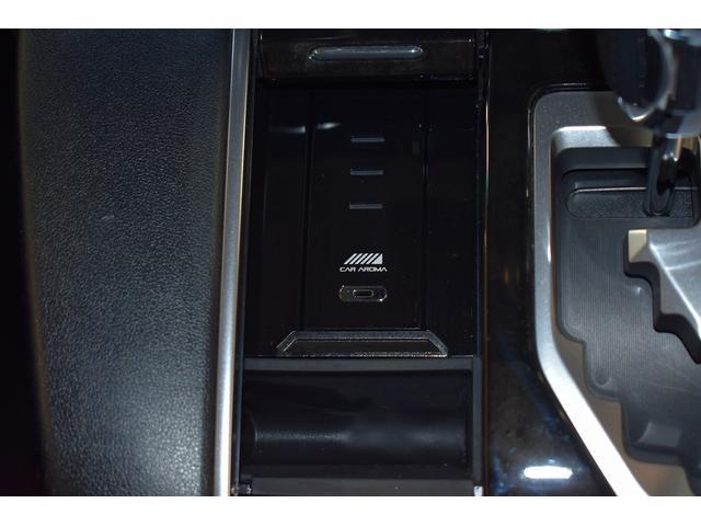 2.5Z ワンオーナー フルセグナビ スマートキー LEDヘッドライト 片側電動スライド バックカメラ(29枚目)