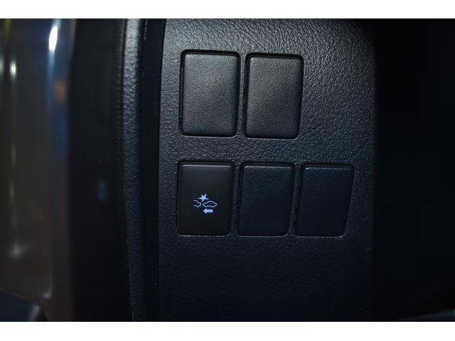 2.5Z ワンオーナー フルセグナビ スマートキー LEDヘッドライト 片側電動スライド バックカメラ(31枚目)