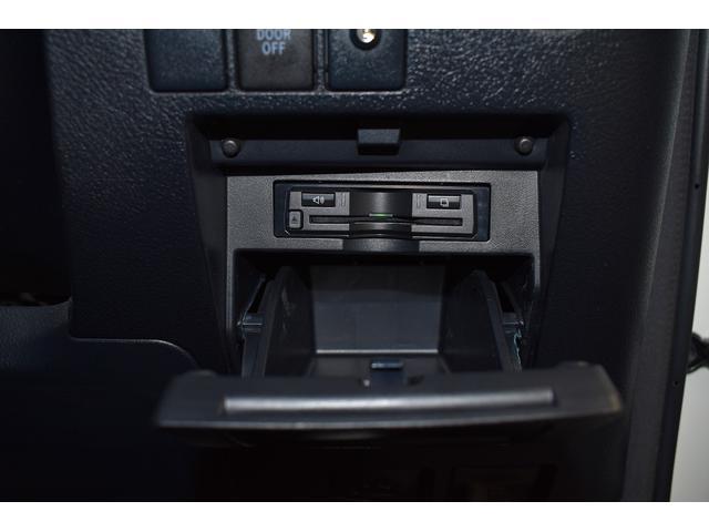 2.5Z ワンオーナー フルセグナビ スマートキー LEDヘッドライト 片側電動スライド バックカメラ(32枚目)