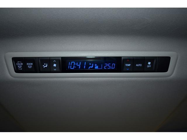 2.5Z ワンオーナー フルセグナビ スマートキー LEDヘッドライト 片側電動スライド バックカメラ(34枚目)