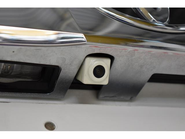 2.5Z ワンオーナー フルセグナビ スマートキー LEDヘッドライト 片側電動スライド バックカメラ(39枚目)
