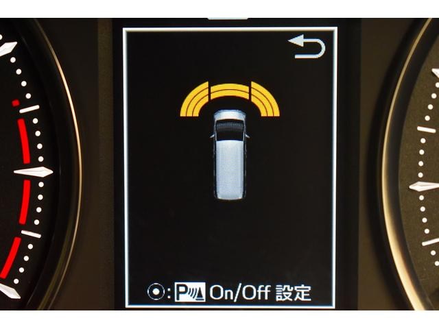 2.5Z ワンオーナー フルセグナビ スマートキー LEDヘッドライト 片側電動スライド バックカメラ(41枚目)