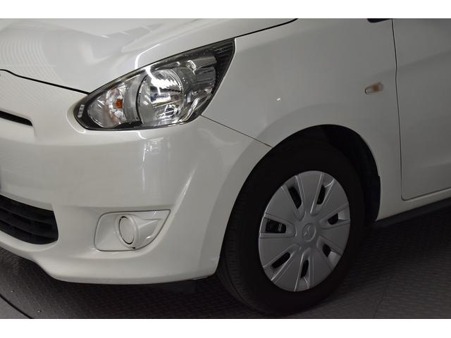 LEDヘッドランプオプションにて設定あります。HIDライト、LEDライトの装備の無いお車は相談受付中です!(装着できない車両もあります)