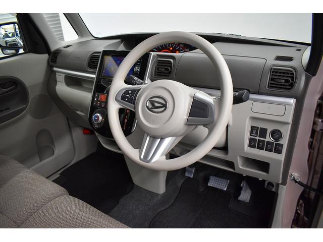 中古車の新しい購入方法「残価設定クレジット」もご用意しています!!