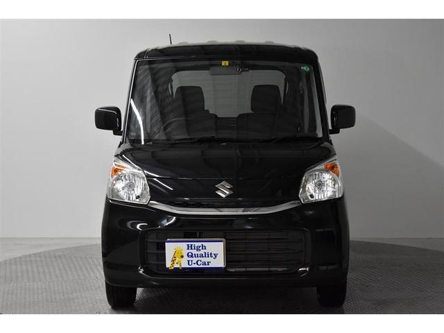 G スマートキー アイドリングストップ ベンチシート 運転席シートヒーター オートエアコン メモリーナビ ETC ワンセグテレビ CD ドライブレコーダー Bluetooth(2枚目)