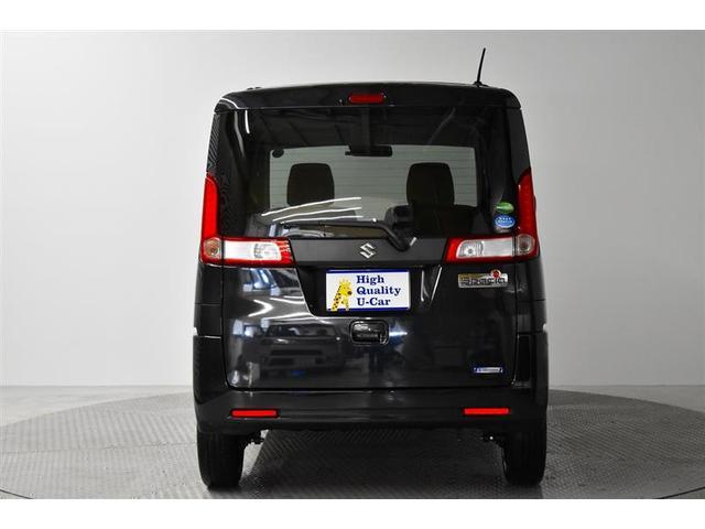 G スマートキー アイドリングストップ ベンチシート 運転席シートヒーター オートエアコン メモリーナビ ETC ワンセグテレビ CD ドライブレコーダー Bluetooth(5枚目)