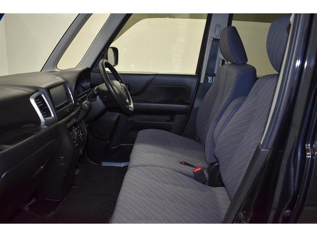 G スマートキー アイドリングストップ ベンチシート 運転席シートヒーター オートエアコン メモリーナビ ETC ワンセグテレビ CD ドライブレコーダー Bluetooth(7枚目)