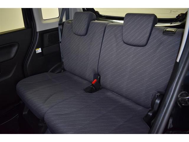 G スマートキー アイドリングストップ ベンチシート 運転席シートヒーター オートエアコン メモリーナビ ETC ワンセグテレビ CD ドライブレコーダー Bluetooth(8枚目)