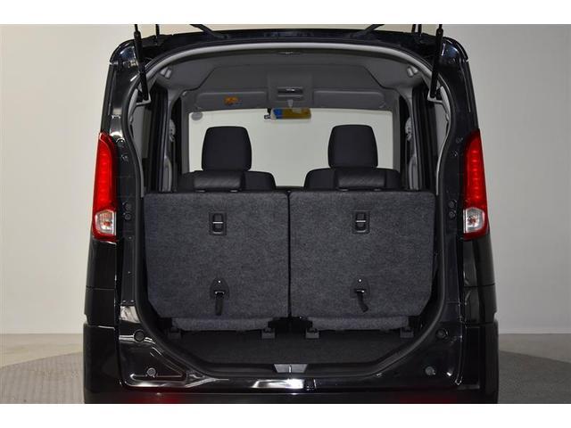 G スマートキー アイドリングストップ ベンチシート 運転席シートヒーター オートエアコン メモリーナビ ETC ワンセグテレビ CD ドライブレコーダー Bluetooth(9枚目)