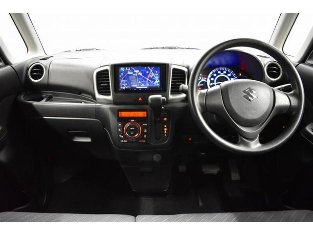G スマートキー アイドリングストップ ベンチシート 運転席シートヒーター オートエアコン メモリーナビ ETC ワンセグテレビ CD ドライブレコーダー Bluetooth(10枚目)
