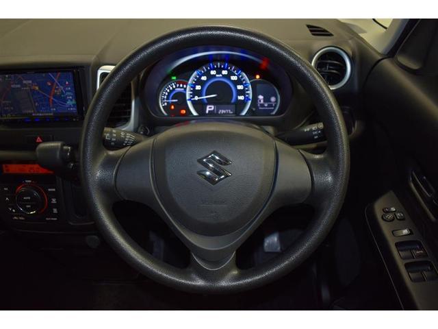 G スマートキー アイドリングストップ ベンチシート 運転席シートヒーター オートエアコン メモリーナビ ETC ワンセグテレビ CD ドライブレコーダー Bluetooth(12枚目)