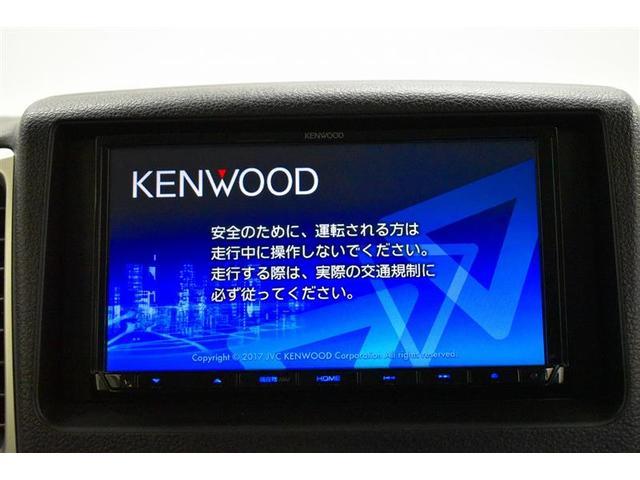 G スマートキー アイドリングストップ ベンチシート 運転席シートヒーター オートエアコン メモリーナビ ETC ワンセグテレビ CD ドライブレコーダー Bluetooth(13枚目)