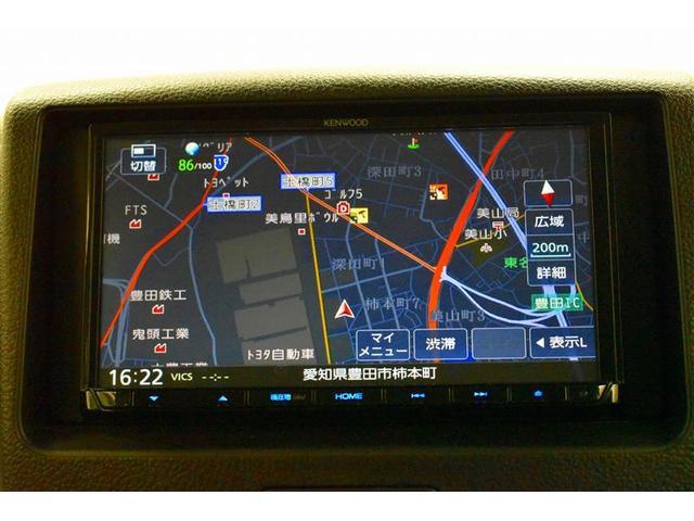 G スマートキー アイドリングストップ ベンチシート 運転席シートヒーター オートエアコン メモリーナビ ETC ワンセグテレビ CD ドライブレコーダー Bluetooth(14枚目)