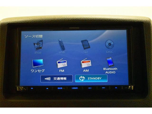 G スマートキー アイドリングストップ ベンチシート 運転席シートヒーター オートエアコン メモリーナビ ETC ワンセグテレビ CD ドライブレコーダー Bluetooth(15枚目)
