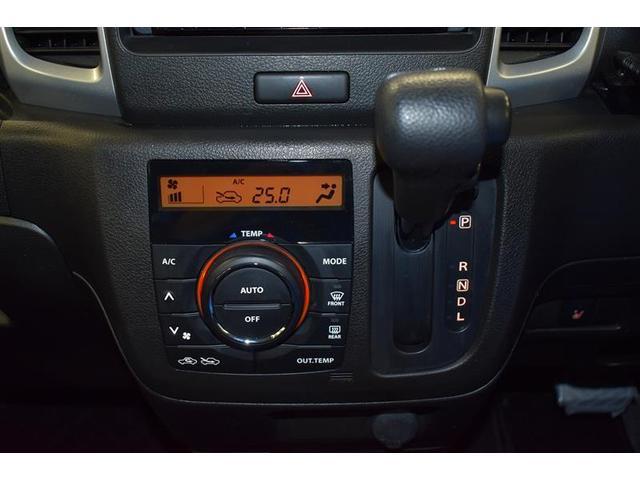 G スマートキー アイドリングストップ ベンチシート 運転席シートヒーター オートエアコン メモリーナビ ETC ワンセグテレビ CD ドライブレコーダー Bluetooth(16枚目)