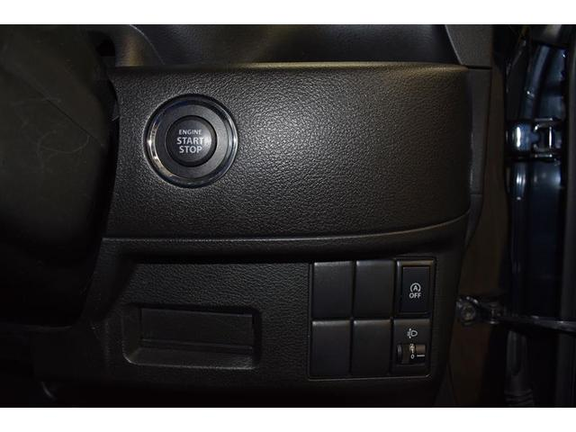 G スマートキー アイドリングストップ ベンチシート 運転席シートヒーター オートエアコン メモリーナビ ETC ワンセグテレビ CD ドライブレコーダー Bluetooth(18枚目)