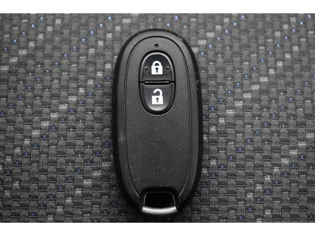 G スマートキー アイドリングストップ ベンチシート 運転席シートヒーター オートエアコン メモリーナビ ETC ワンセグテレビ CD ドライブレコーダー Bluetooth(19枚目)