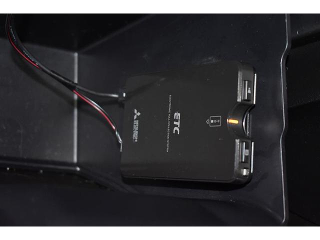 G スマートキー アイドリングストップ ベンチシート 運転席シートヒーター オートエアコン メモリーナビ ETC ワンセグテレビ CD ドライブレコーダー Bluetooth(20枚目)