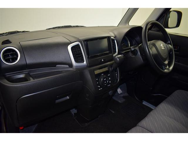 G スマートキー アイドリングストップ ベンチシート 運転席シートヒーター オートエアコン メモリーナビ ETC ワンセグテレビ CD ドライブレコーダー Bluetooth(24枚目)