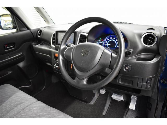 G スマートキー アイドリングストップ ベンチシート 運転席シートヒーター オートエアコン メモリーナビ ETC ワンセグテレビ CD ドライブレコーダー Bluetooth(25枚目)