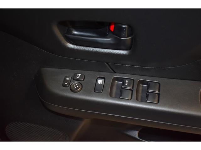 G スマートキー アイドリングストップ ベンチシート 運転席シートヒーター オートエアコン メモリーナビ ETC ワンセグテレビ CD ドライブレコーダー Bluetooth(27枚目)