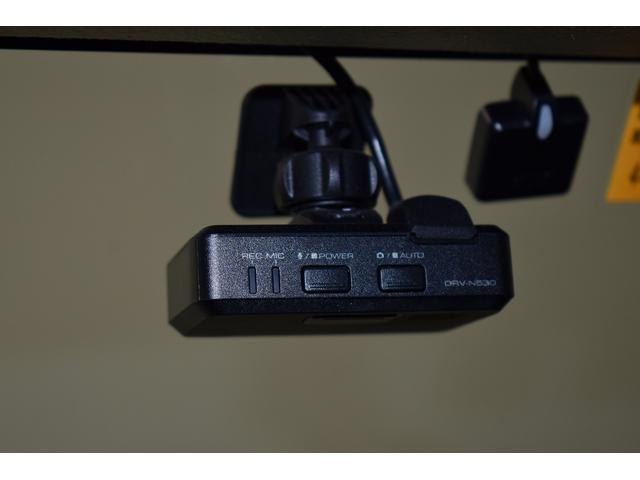 G スマートキー アイドリングストップ ベンチシート 運転席シートヒーター オートエアコン メモリーナビ ETC ワンセグテレビ CD ドライブレコーダー Bluetooth(30枚目)