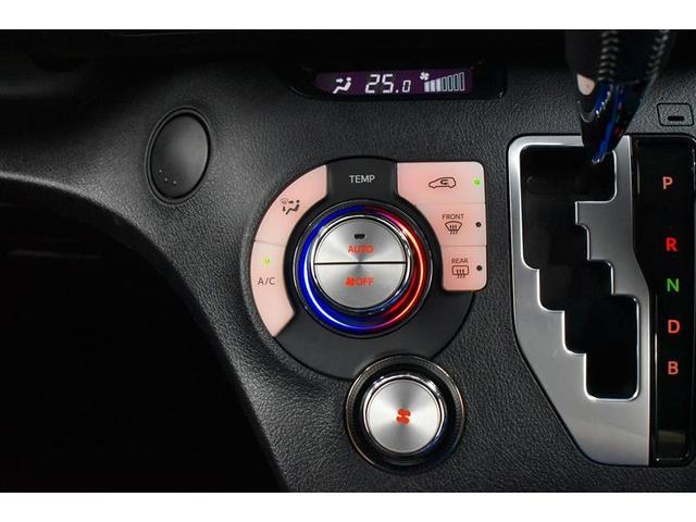 ハイブリッドG Bカメ DVD CD 1オーナー オートエアコン Sキー 3列シート ETC ABS イモビライザー キーレス アイドリングストップ ブレーキサポート レーンキープアシスト 両側パワスラドア(15枚目)