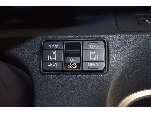 ハイブリッドG Bカメ DVD CD 1オーナー オートエアコン Sキー 3列シート ETC ABS イモビライザー キーレス アイドリングストップ ブレーキサポート レーンキープアシスト 両側パワスラドア(19枚目)
