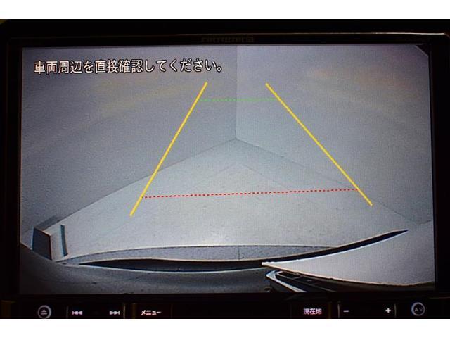 ハイブリッドG Bカメ DVD CD 1オーナー オートエアコン Sキー 3列シート ETC ABS イモビライザー キーレス アイドリングストップ ブレーキサポート レーンキープアシスト 両側パワスラドア(20枚目)