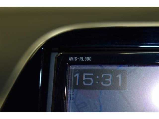 ハイブリッドG Bカメ DVD CD 1オーナー オートエアコン Sキー 3列シート ETC ABS イモビライザー キーレス アイドリングストップ ブレーキサポート レーンキープアシスト 両側パワスラドア(22枚目)