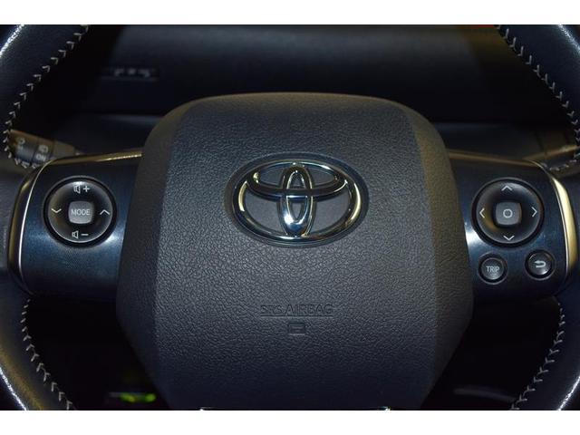 ハイブリッドG Bカメ DVD CD 1オーナー オートエアコン Sキー 3列シート ETC ABS イモビライザー キーレス アイドリングストップ ブレーキサポート レーンキープアシスト 両側パワスラドア(25枚目)
