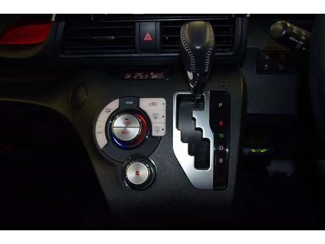 ハイブリッドG Bカメ DVD CD 1オーナー オートエアコン Sキー 3列シート ETC ABS イモビライザー キーレス アイドリングストップ ブレーキサポート レーンキープアシスト 両側パワスラドア(26枚目)