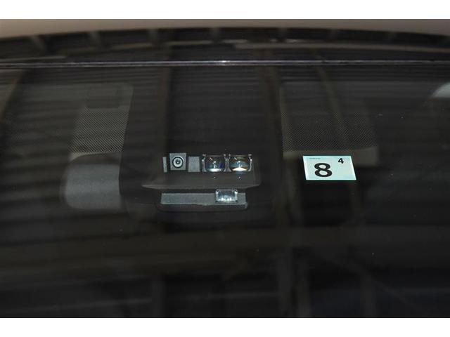 ハイブリッドG Bカメ DVD CD 1オーナー オートエアコン Sキー 3列シート ETC ABS イモビライザー キーレス アイドリングストップ ブレーキサポート レーンキープアシスト 両側パワスラドア(32枚目)