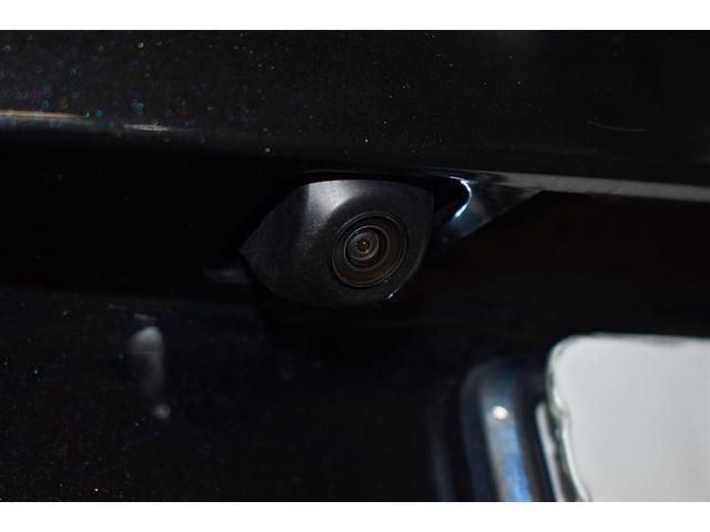 ハイブリッドG Bカメ DVD CD 1オーナー オートエアコン Sキー 3列シート ETC ABS イモビライザー キーレス アイドリングストップ ブレーキサポート レーンキープアシスト 両側パワスラドア(33枚目)