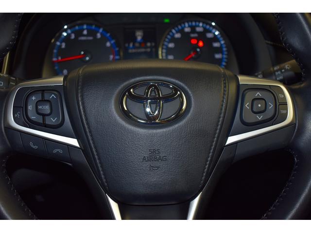 お車でお越しの方はキリンの親子を目印にお越しください。スタッフ全員でお待ちしています。