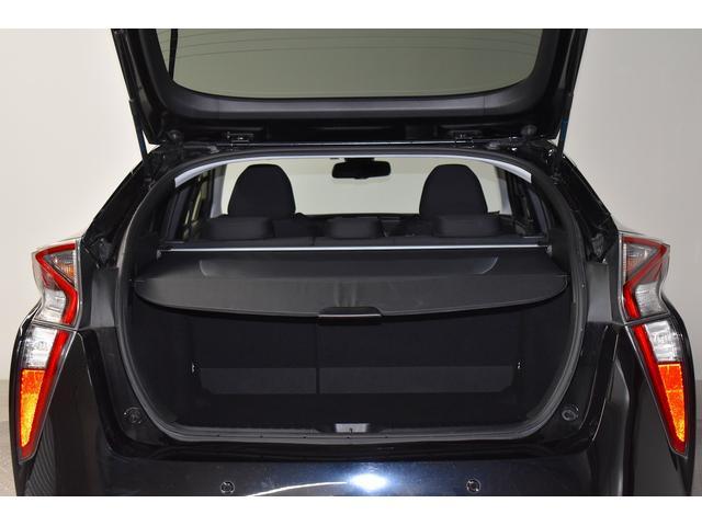Sセーフティプラス レーンアシスト オートマチックハイビーム LEDライト クリアランスソナー ワンオーナー アルパインナビ バックカメラ ETC フルセグTV DVD再生 Bluetooth(7枚目)