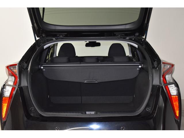 Sセーフティプラス レーンアシスト オートマチックハイビーム LEDライト クリアランスソナー ワンオーナー アルパインナビ バックカメラ ETC フルセグTV DVD再生 Bluetooth(8枚目)