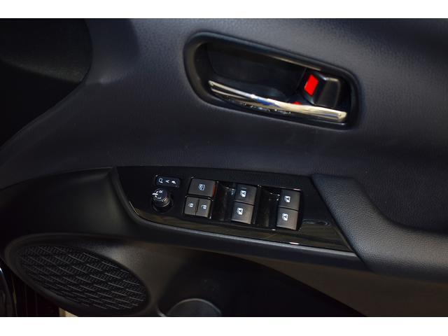 Sセーフティプラス レーンアシスト オートマチックハイビーム LEDライト クリアランスソナー ワンオーナー アルパインナビ バックカメラ ETC フルセグTV DVD再生 Bluetooth(15枚目)
