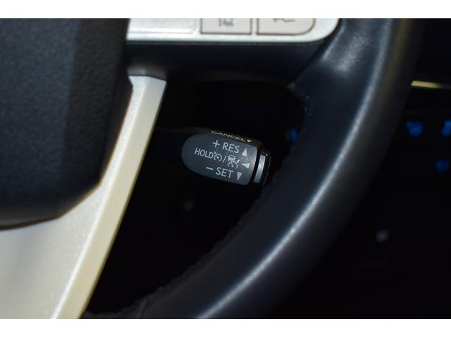 Sセーフティプラス レーンアシスト オートマチックハイビーム LEDライト クリアランスソナー ワンオーナー アルパインナビ バックカメラ ETC フルセグTV DVD再生 Bluetooth(21枚目)