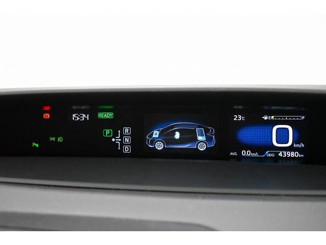 Sセーフティプラス レーンアシスト オートマチックハイビーム LEDライト クリアランスソナー ワンオーナー アルパインナビ バックカメラ ETC フルセグTV DVD再生 Bluetooth(22枚目)