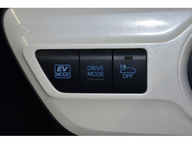 Sセーフティプラス レーンアシスト オートマチックハイビーム LEDライト クリアランスソナー ワンオーナー アルパインナビ バックカメラ ETC フルセグTV DVD再生 Bluetooth(27枚目)